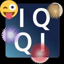 IQQI智能输入法注音版
