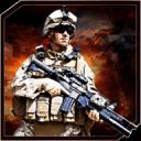 Real Strike - Multiplayer FPS