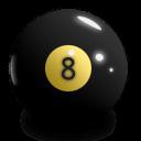 桌球游戏(单机版)