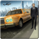 豪华轿车 汽车 驾驶 主席 安全 汽车 游戏