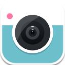 Mini Camera: Show your better life