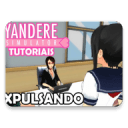 Best Guide Yandere Simulator