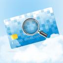工商银行信用卡查询