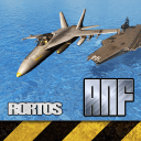 海军航空战士