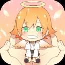 守护天使和百年秘密