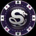 龙之扑克:Dragonplay Poker