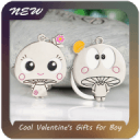 Cool Valentine's Gifts for Boy