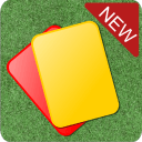 Red & Yellow Card