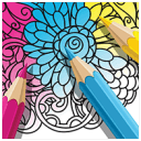 ColorMe - 成人的著色書