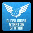 ガンステ ガンスリンガー ストラトス3のコミュニティアプリ