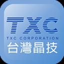 TXC台灣晶技健康管理