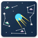 Space Catcher