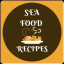 顶级海鲜食品