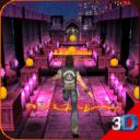 Temple Rush丛林跑3D