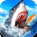 钓鱼达人3D:垂钓发烧友最爱的经典海钓游戏