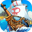 海盗风暴:海战