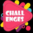 YTBRS 挑战