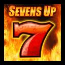 Sevens Up Slot