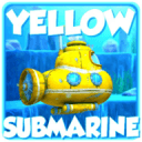 My Yellow Submarine