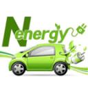中国新能源汽车网