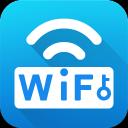 wifi【無線網】
