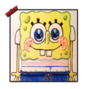 How To Draw SpongeBob Characters