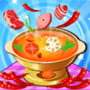 Fun Restaurant Game World Chef: Cooking Game