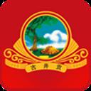 古井贡酒官方商城
