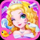 Sweet Princess Beauty Salon