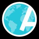 Atlas浏览器