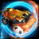 足球汽车联盟