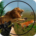Wild Animal Hunting  2017 Free