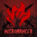 Necromancer 死灵法师PRG游戏