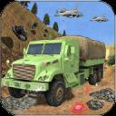 最好 军事 卡车 模拟器