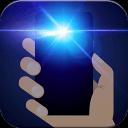 夜明灯 - 光通讯