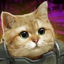 装甲猫咪:小猫战僵尸