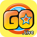 Gogo.Live--Broadcast your life