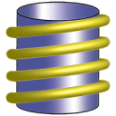 Coil32