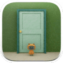 Escape Game -Haunted House-