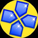 super pssp - Game Emulator HD