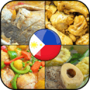 99+ Filipino Food Recipes