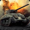史诗式坦克战役