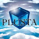 学習支援システムPLUSTA