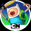 探险时光(Adventure Time)