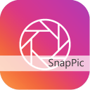 SnapPic-BannerPhoto