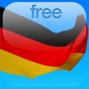 一月学会德语 Free