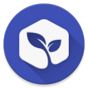 ProsperWorks CRM for Android