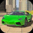 Extreme Car Driving Simulator 2017