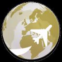 AA Global Secure