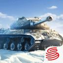 坦克世界闪击战 国服版